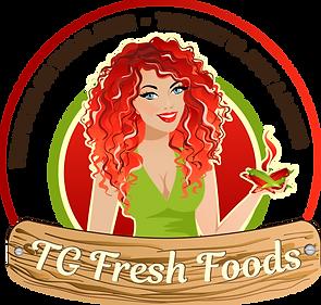 tgfresh-logo1.png