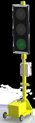 Мобильный светофор СОЛО.png