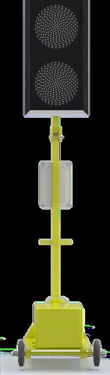 Мобильный светофор МС-300 (Т.1.2)