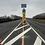 Thumbnail: Автономный светодиодный заградительный комплекс для тросовых ограждений