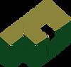 PlastiFab Logo Vector.png