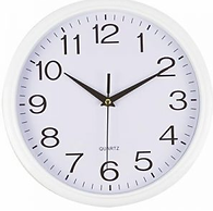 white clock.png