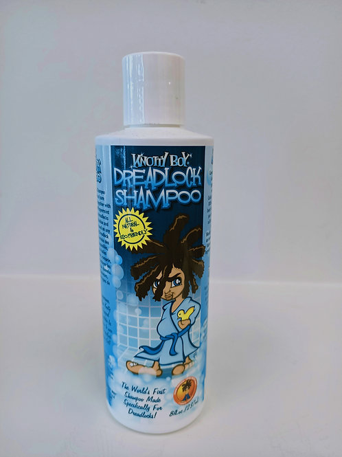 DREADLOCK LIQUID SHAMPOO