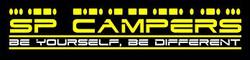 SP Campers