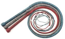Nylon Whips