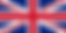flag UK symbol.png