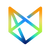 Exupery_Camp_Logo 3.png