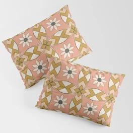 SHOP Pillow Shams
