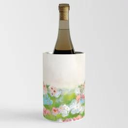 SHOP Wine Coolers