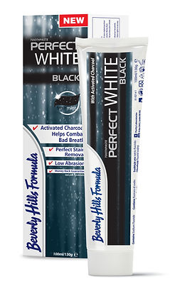 Perfect White Black 100ml.jpg