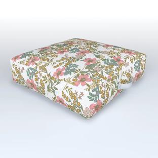 SHOP Large Floor Cushions