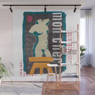 SHOP Large Wall Tapestries