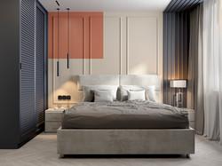 bedroom002.effectsResult
