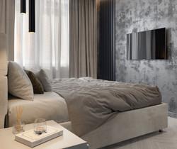 bedroom003.effectsResult
