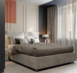 bedroom001.effectsResult