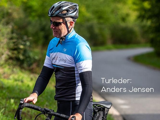 Turleder_Anders_Jensen.jpg