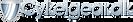 Logo cykelgear.png