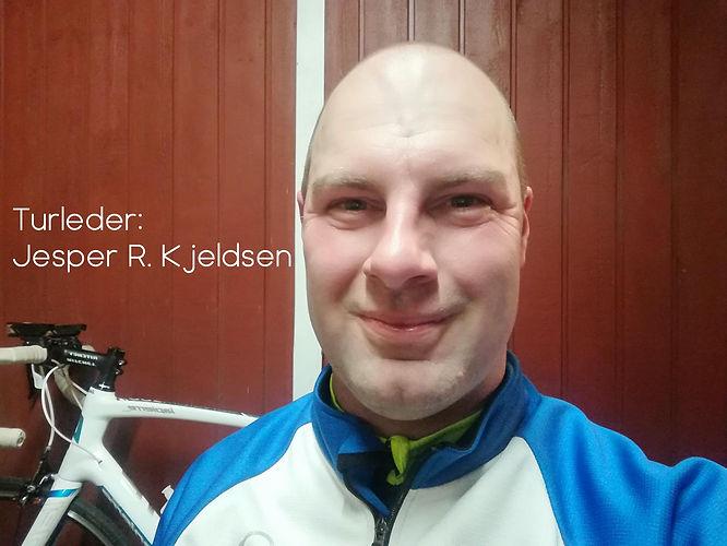 Turleder_Jesper_Revsbech Kjeldsen_m_teks