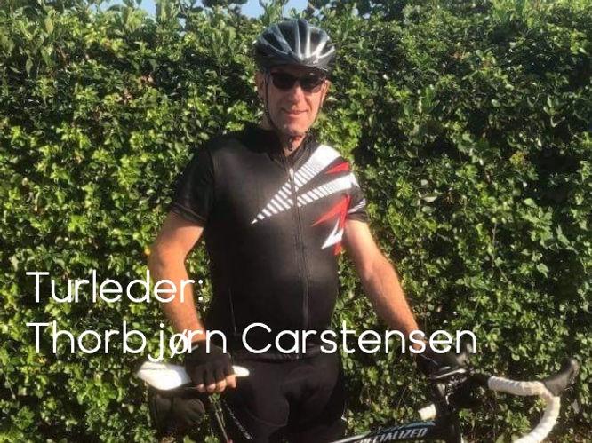 Turleder_Thorbjørn_ Carstensen_m_tekst.j
