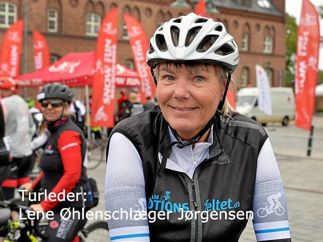 Turleder_Lene_Øhlenschlæger_ Jørgensen_m_tekst.jpg