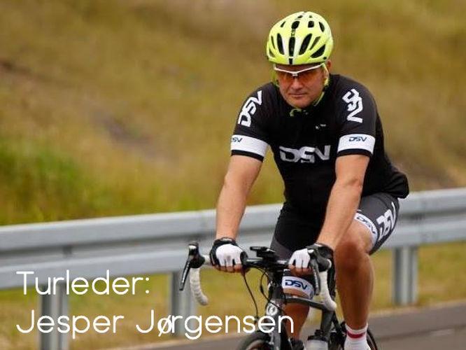 Turleder_Jesper_Jørgensen_m_tekst.jpg