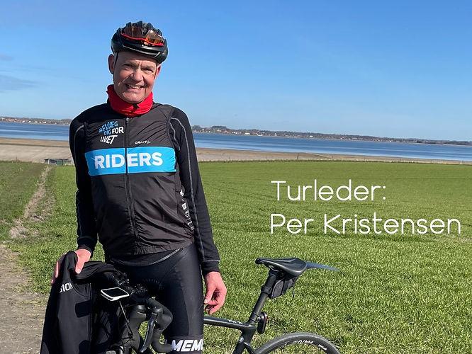 Turleder_Per_Kristensen_v2_m_tekst.jpg