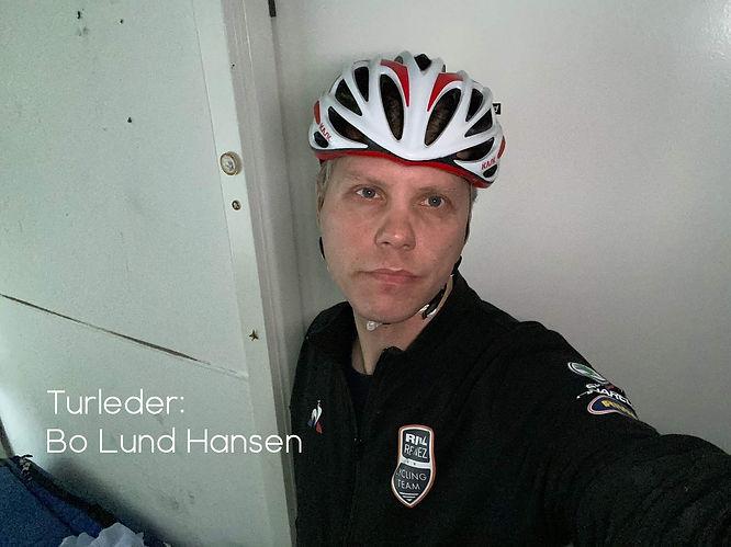 Turleder_Bo_Lund_Hansen_m_tekst.jpg