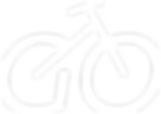 Cycling-logo_neg_aug18.png