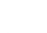 Cycling-logo_neg_aug18.png
