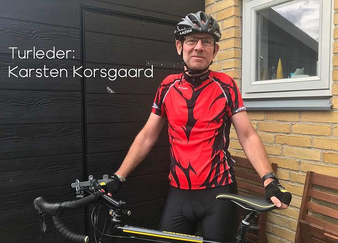 Turleder_Karsten _Korsgaard _m_tekst.jpg