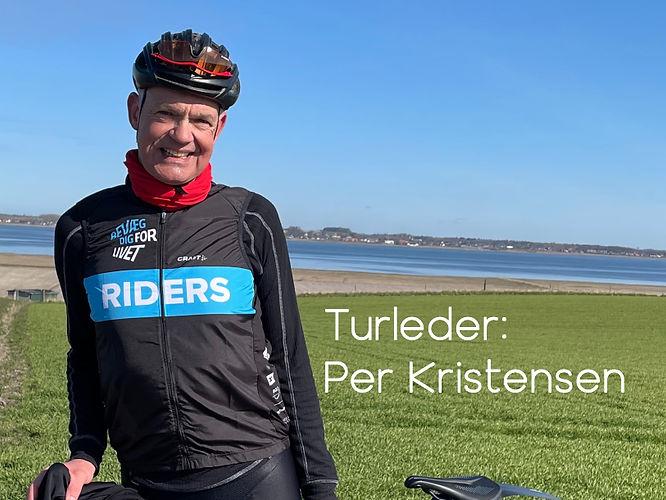Turleder_Per_Kristensen_v3_m_tekst.jpg