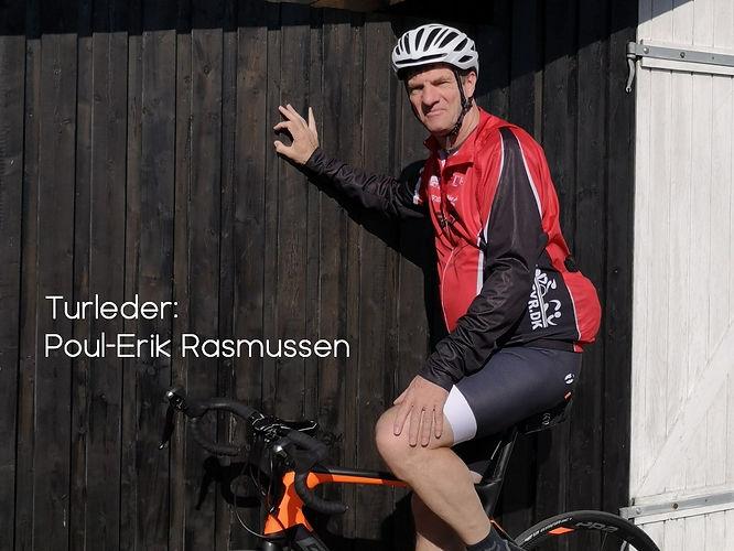 Turleder_Poul-Erik Rasmussen_m_tekst.jpg