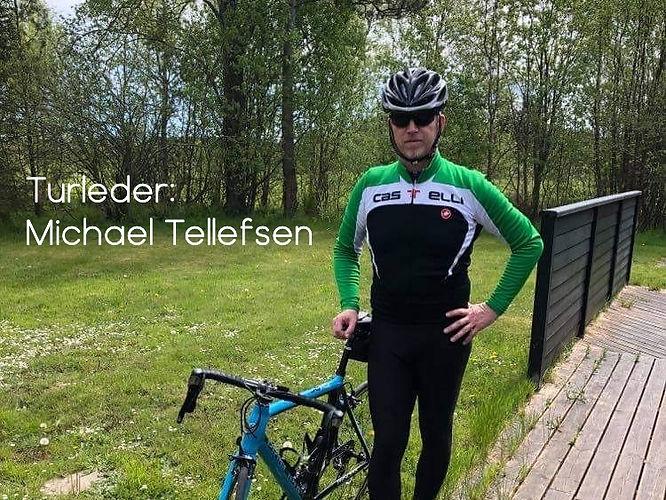 Turleder_Michael_Tellefsen2_m_tekst.jpg