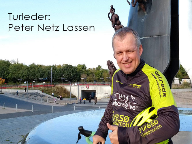 justgocycling-turledere-peter-netz-lasse