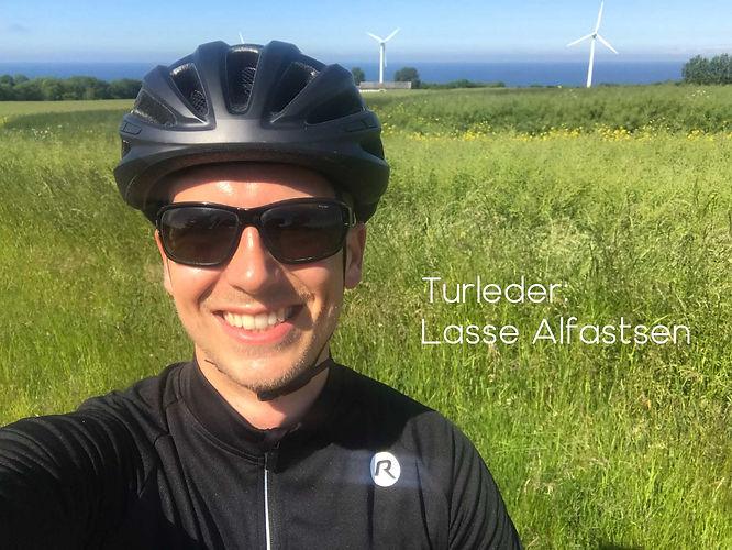Turleder_Lasse Alfastsen_m_tekst.jpg