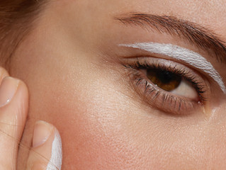 Poros dilatados: como tratar