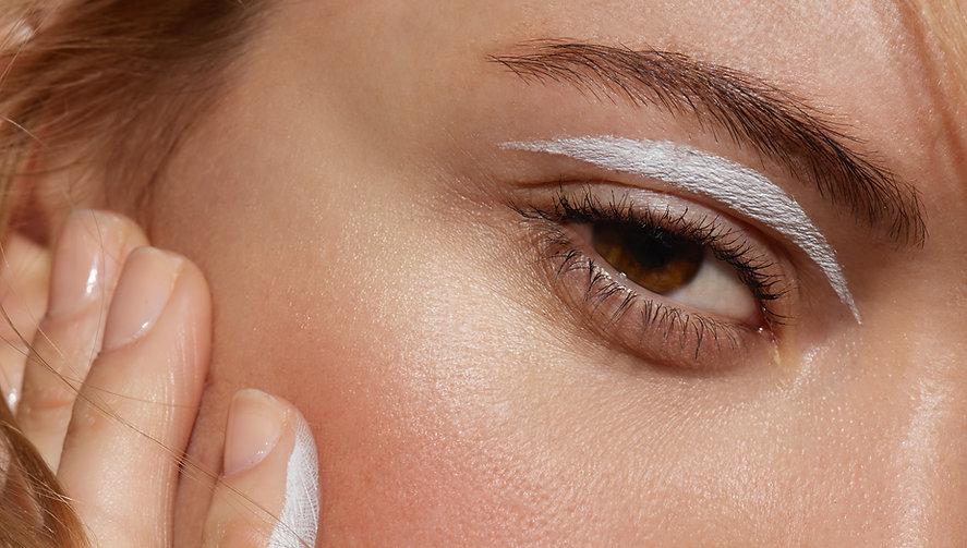 kasy online dla kosmetyczek