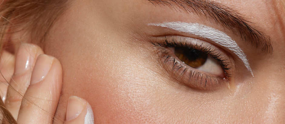 How to Prep Your Skin for Your Wedding Day