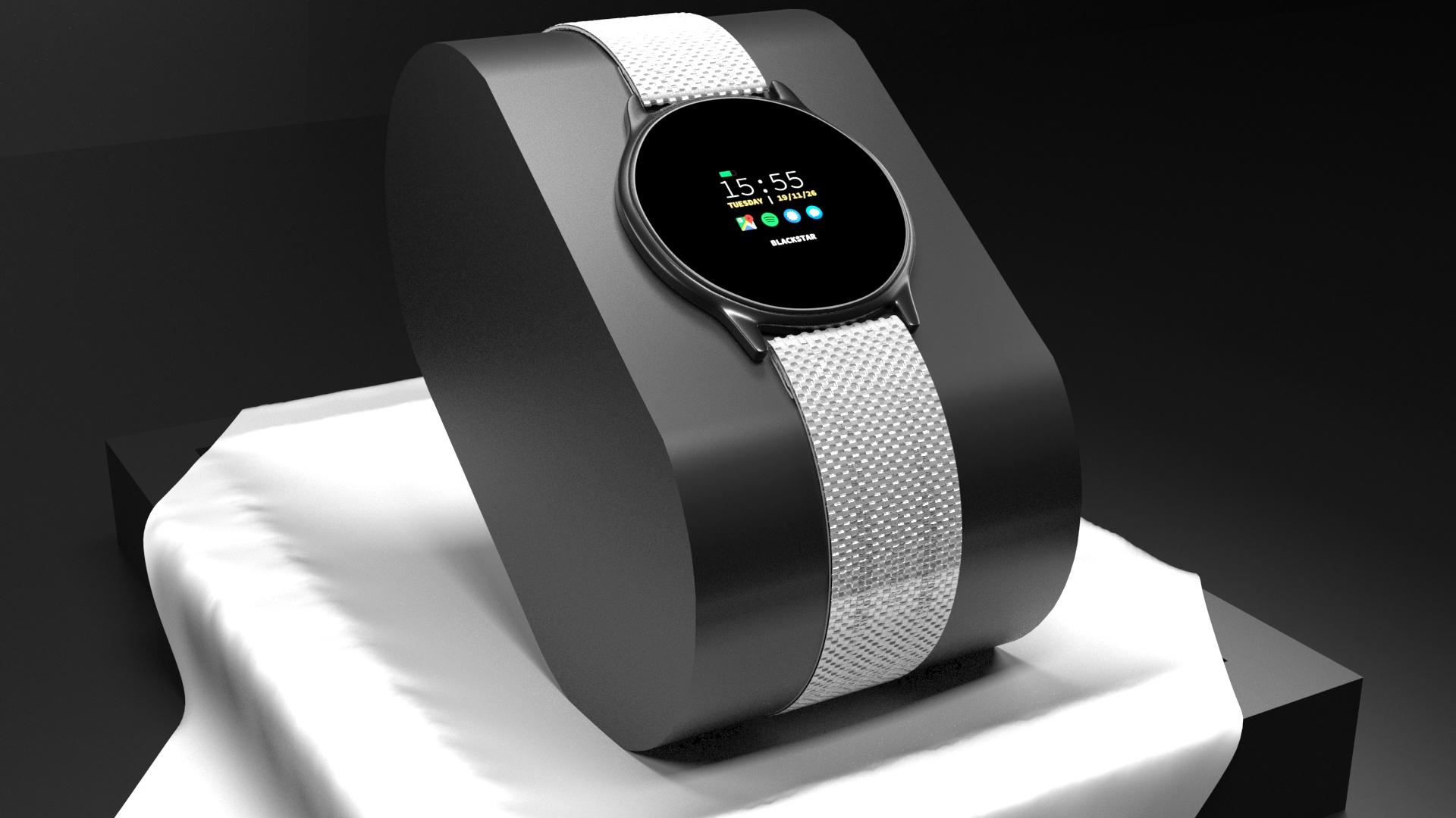 Smartwatch_test_white