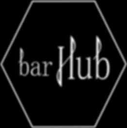 BarHub Logo suora valmis.png