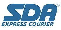 1280px-SDA_logo.png