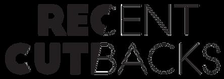 RCB Logo Black.png