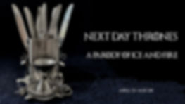 Next Day Thrones logo.jpg