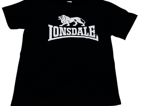 LONSDALE×Gurislamar T-shirts