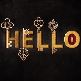 HELLO_JK.jpg
