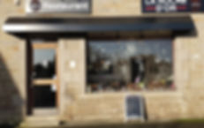 Restaurant-Le-Mené.jpg