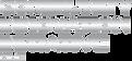 Font Only - Transparent Background.png