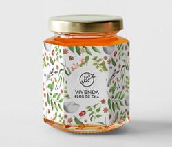 Vivenda Flor de Chá