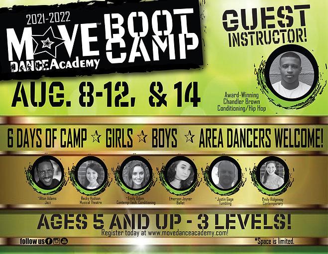 2021 Boot Camp Flyer Revised.jpg