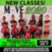 2020 MOVE NEW CLASSES INSTA.jpg